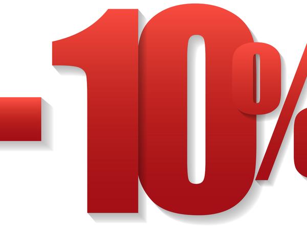 Акция: скидка 10% до конца октября | Ярмарка Мастеров - ручная работа, handmade