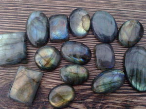 Закрыт Аукцион на кабошоны, бусины, подвески из натуральных камней! | Ярмарка Мастеров - ручная работа, handmade