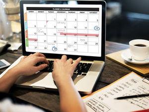 Составление целей на год или планирование.. Ярмарка Мастеров - ручная работа, handmade.