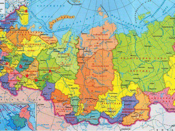 Кукольная география | Ярмарка Мастеров - ручная работа, handmade