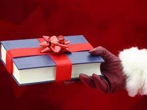 Акция ! Книга в подарок | Ярмарка Мастеров - ручная работа, handmade