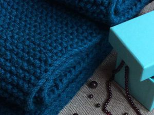 Скидка к 8 марта! 25% на готовые шарфы и палантины | Ярмарка Мастеров - ручная работа, handmade