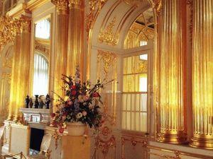 Где и когда впервые начали производить сусальное золото?. Ярмарка Мастеров - ручная работа, handmade.