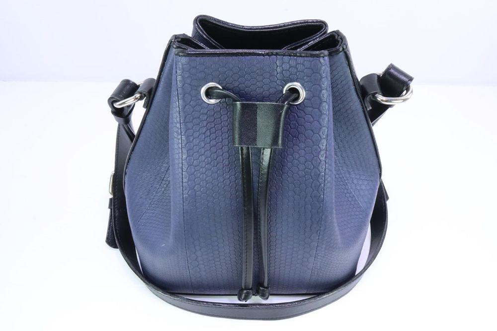 сумки женские, сумка