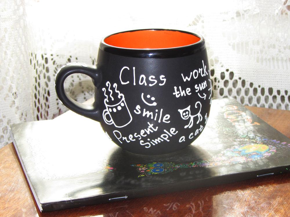 подарок учительнице, преподаватель английского