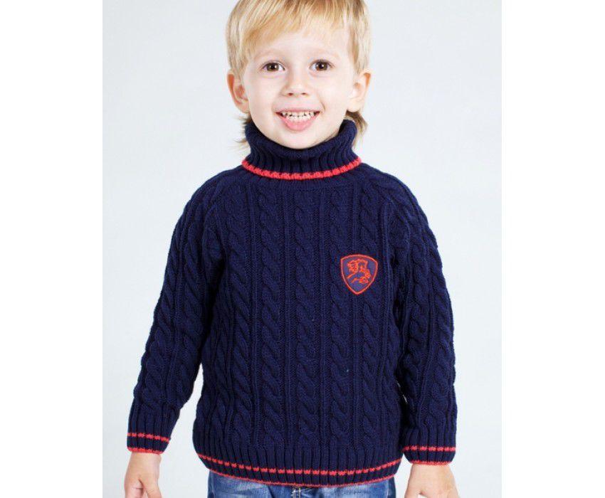 подборка свитеров