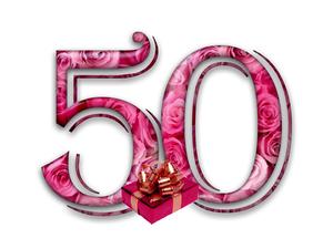 - 50%!!!!!!!!!!!!!!! | Ярмарка Мастеров - ручная работа, handmade