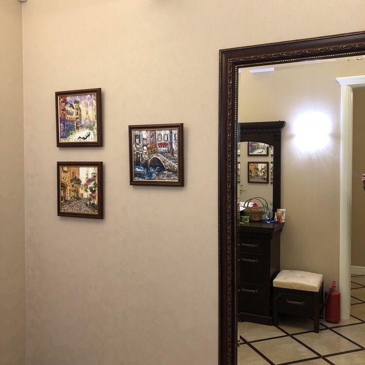 картина в гостиную, картина в офис