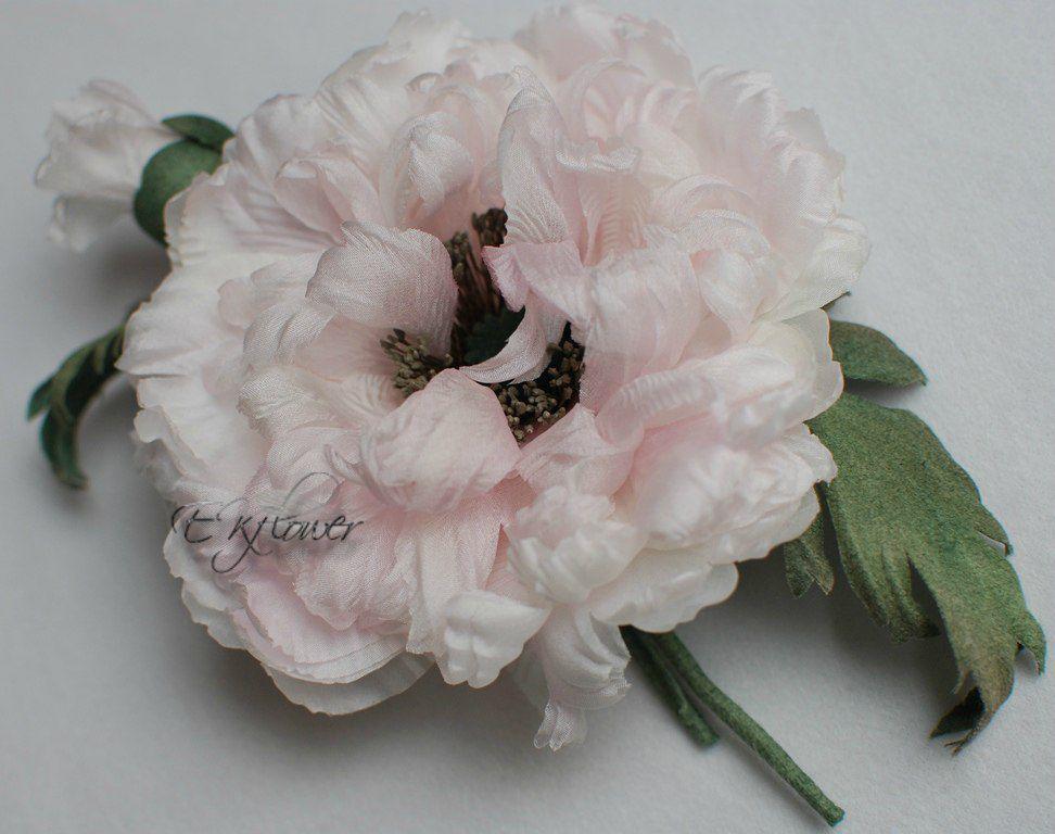 мастер-класс, мастер-класс по цветам, цветы из ткани, цветы из шелка, шелковые цветы, шелковая флористика, обучение цветы, обучение цветоделию, обучение цветам