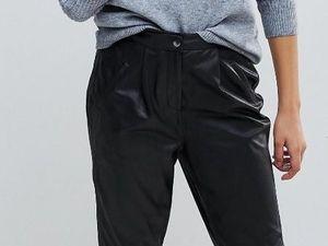 Ограниченное предложение на брюки в наличии!. Ярмарка Мастеров - ручная работа, handmade.