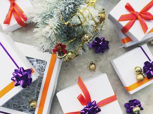 Акция в магазине бижутерии и аксессуаров ReschikovaV - экономим на подарках к Новому году!. Ярмарка Мастеров - ручная работа, handmade.