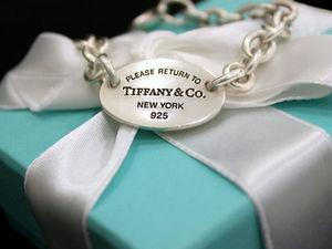 Цвет мечты всех модных девушек Tiffany Blue: свежие идеи использования оттенка. Ярмарка Мастеров - ручная работа, handmade.
