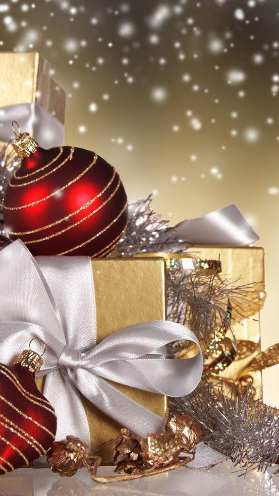 новый 2018 год, праздник, русский сувенир, поздравление