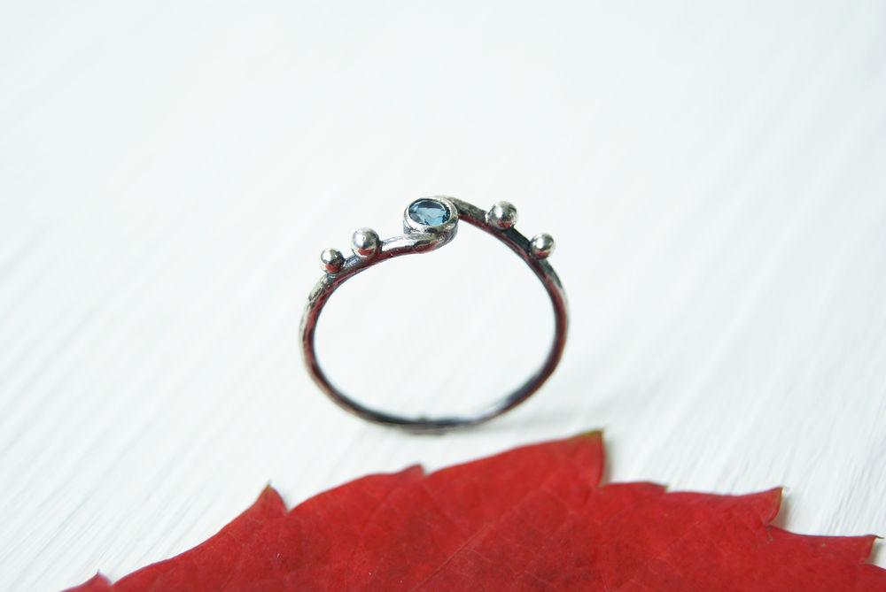 кольца из серебра, украшения из серебра
