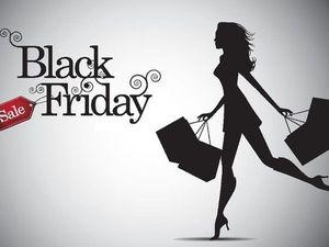 Скидки 25 % в Черную пятницу — 19-24 ноября!!!. Ярмарка Мастеров - ручная работа, handmade.