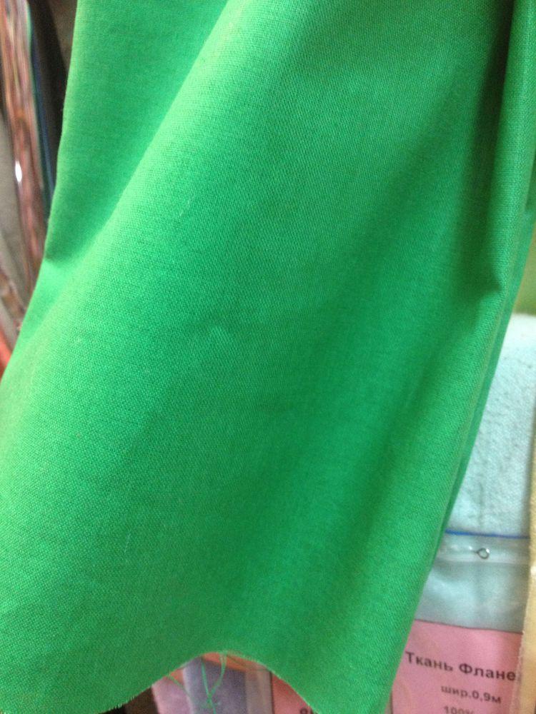 Мечтаю о зеленой юбке, фото № 11