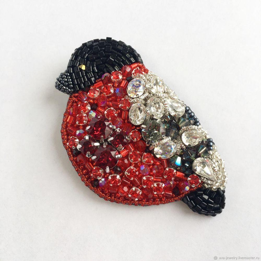уход за бижутерией, кристаллы swarovski, украшение, совет