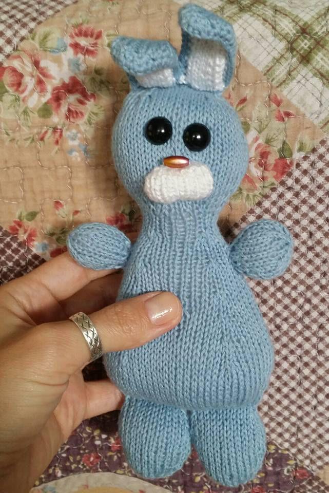 игрушка, кукла ручной работы