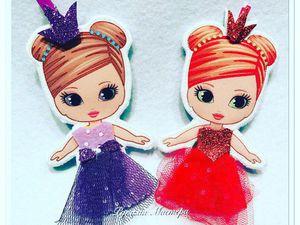 Снижены цены на куколки! | Ярмарка Мастеров - ручная работа, handmade