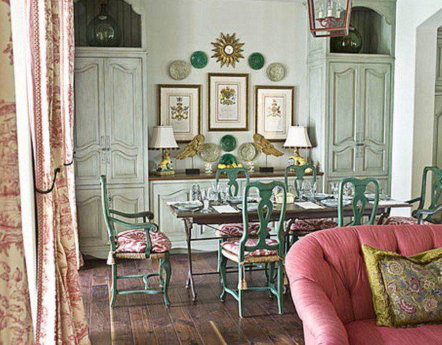 интерьерная композиция, панно на стену, декорирование хенд мейд, винтажная посуда