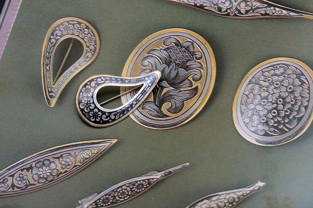 украшения из серебра, нефрит, харьковский ювелирный, кулон