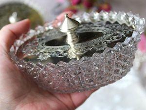 Дополнительные фото баночки для джема. Ярмарка Мастеров - ручная работа, handmade.