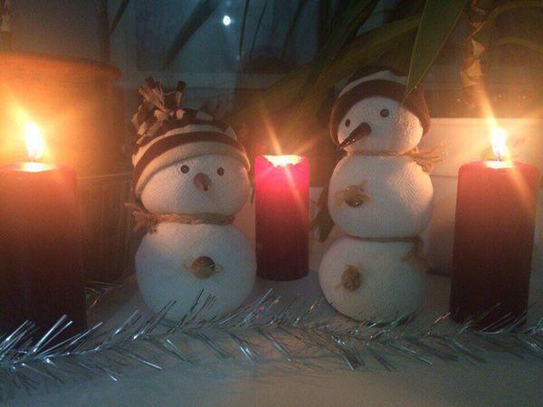 скоро -скоро новый год)))) | Ярмарка Мастеров - ручная работа, handmade