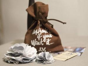 Бесплатная доставка сегодня: 19.01.18!. Ярмарка Мастеров - ручная работа, handmade.