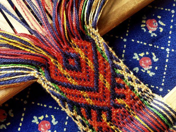Книги, которые вдохновляют ткать. | Ярмарка Мастеров - ручная работа, handmade
