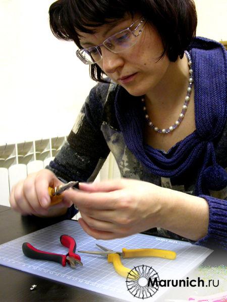 полимерная глина мастер класс , полимерная глина уроки , полимерная глина имитация кожи  урок, имитация камня урок, украшения из пластика своими руками, полимерная глина уроки для начинающих