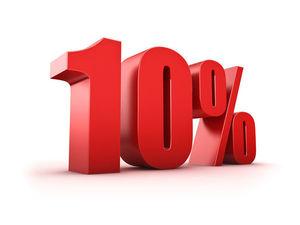Праздничная акция  - скидка 10% на готовое и 3% на заказ!. Ярмарка Мастеров - ручная работа, handmade.