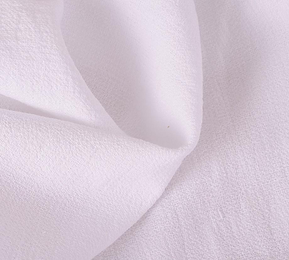 cotton, фактура