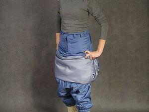 Новая ткань для ваших любимых юбок. Ярмарка Мастеров - ручная работа, handmade.