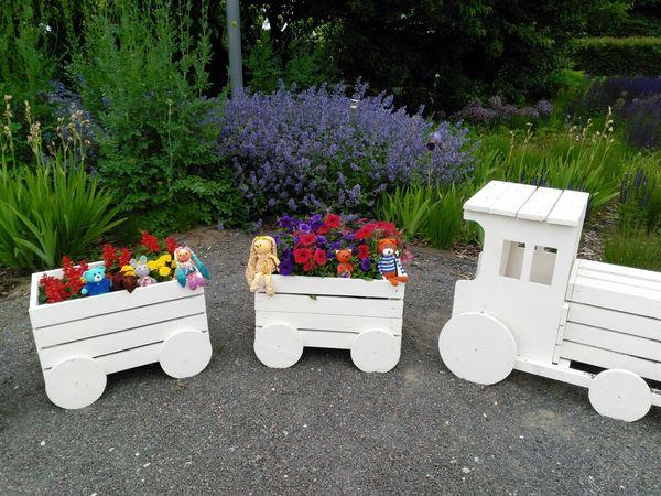 Фестиваль Садов и Цветов! | Ярмарка Мастеров - ручная работа, handmade