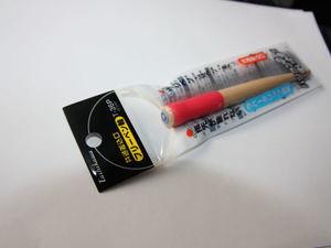 Ручка Tachikawa T-36 + Перо Zebra G из Японии. Ярмарка Мастеров - ручная работа, handmade.