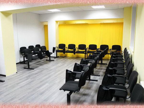 Помещение для мастер-классов и тренингов 50м2 | Ярмарка Мастеров - ручная работа, handmade