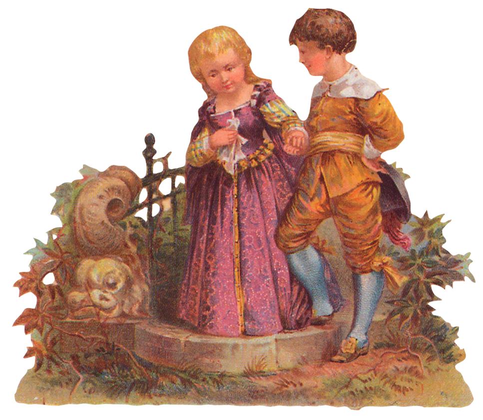 святой валентин, праздник