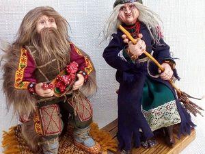 РомантиШная Церамида.. Ярмарка Мастеров - ручная работа, handmade.