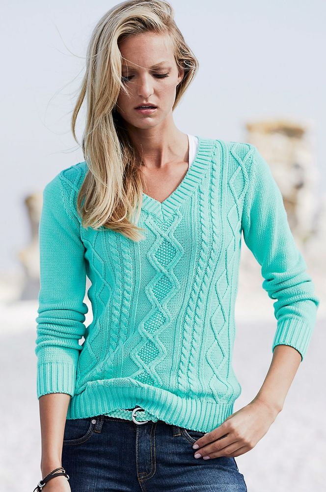 Джемпер, свитер, пуловер — что это? Откуда такие названия и зачем, фото № 2