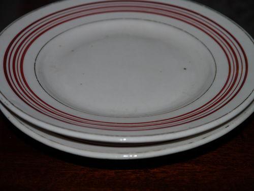 посуда, даром, самовывоз