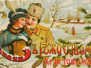 Рождественские скидки!!! | Ярмарка Мастеров - ручная работа, handmade