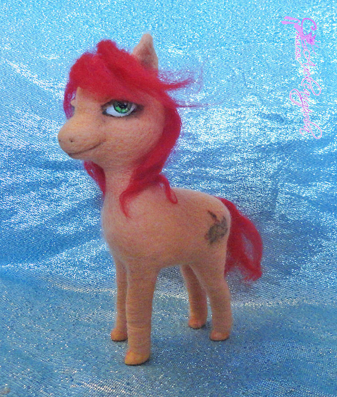 мои маленькие пони, my little pony