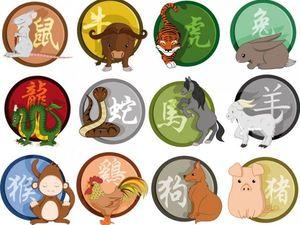 Восточный гороскоп: магические камни для всех знаков. Ярмарка Мастеров - ручная работа, handmade.
