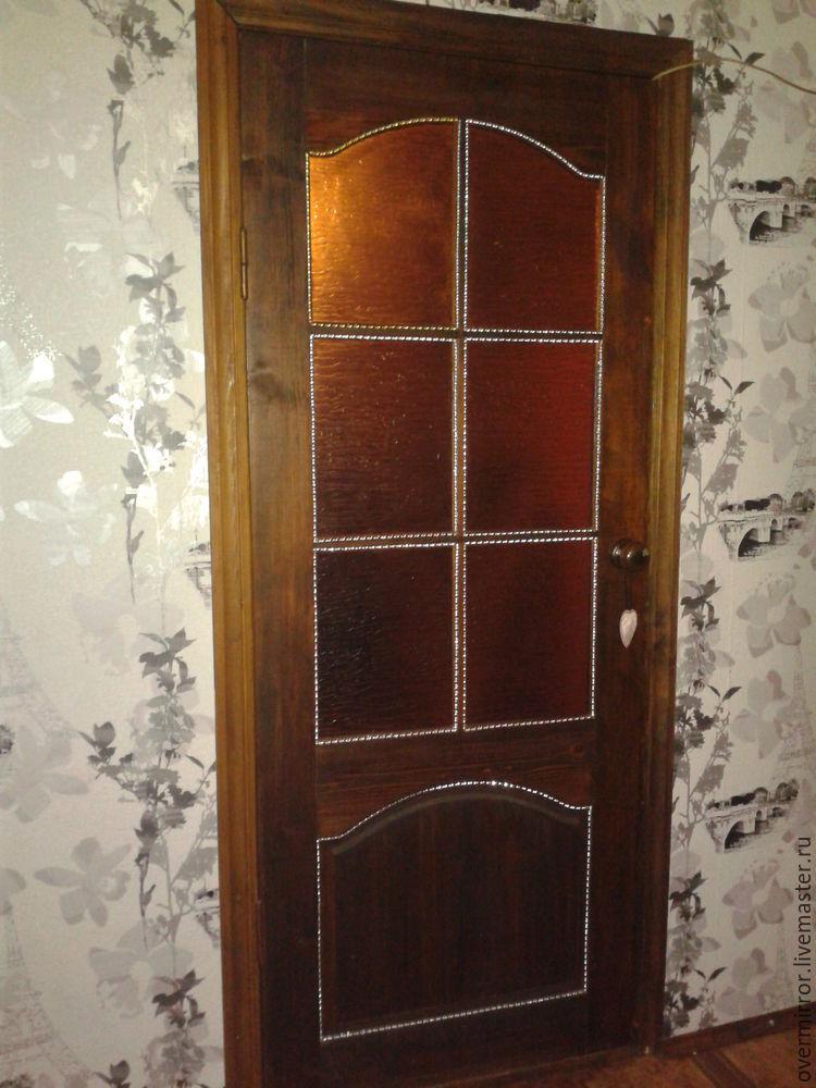 interior decor, furniture repair