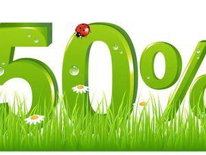 Весна!!! Цены теплеют!! Скидки распускаются!! На любую книгу скидка 50%!! | Ярмарка Мастеров - ручная работа, handmade
