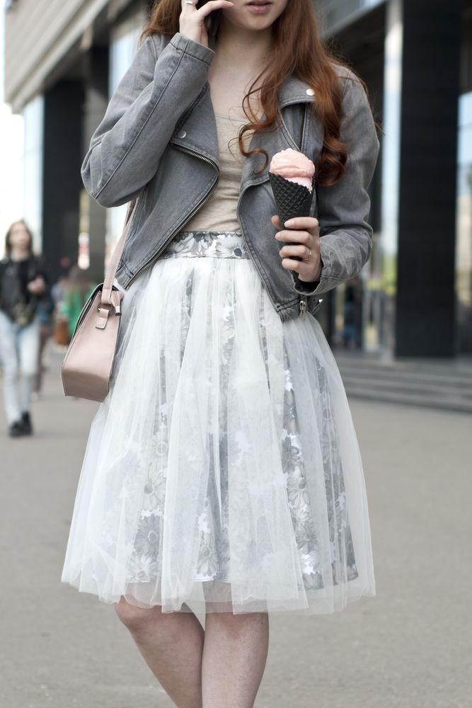 юбка, юбка пачка, юбка шопенка, шопенка, на девичник, на свадьбу, подружка невесты, на выпускной, юбка из фатина, фатиновая юбочка, распродажа