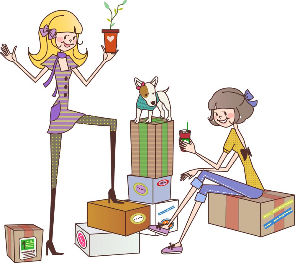 акция магазина, подарок при покупке