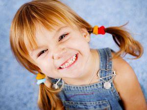 У всех детей должен быть Новый Год!!! Первый благотворительный фонд для рукодельниц