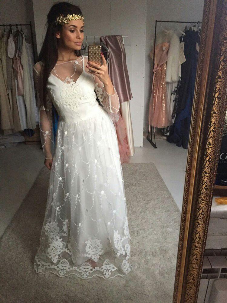 распродажа готовых работ, распродажа, свадебное платье, выпускное платье, хорошая цена, скидка 25%