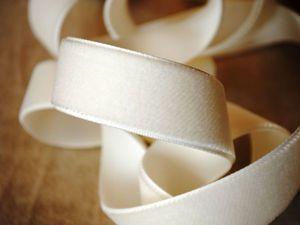 Новое поступление товара в магазине Антре-СОЛЬ! (13 декабря) | Ярмарка Мастеров - ручная работа, handmade